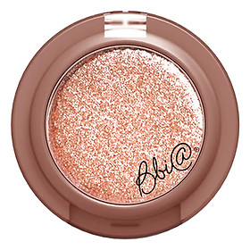Phấn Mắt Bbia Cashmere Shadow