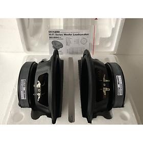 Đôi Loa Siêu Bass 20 Kasun Cao Cấp, hàng nhập khẩu có độ nhạy cực cao, cho âm thanh sống động, chân thực