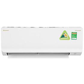 """Máy Lạnh Daikin Inverter 1.5 HP FTKA35UAVMV - Chỉ Giao tại HCM giá chỉ còn <strong class=""""price"""">10.669.000đ</strong>"""