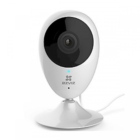 Camera giám sát IP Ezviz MINI O PLUS CS-CV206 1080P - Hàng chính hãng