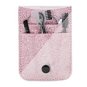 Bộ dụng cụ định hình lông mày Miniso 100g (One Color) - Hàng chính hãng