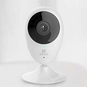 Camera IP Wifi Ezviz CS-CV206 ( C2C 1M ) - đàm thoại 2 chiều - hàng nhập khẩu