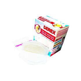 Miếng Lót Thấm Sữa Berex- Sunbaby MTS2019 (24 Miếng)