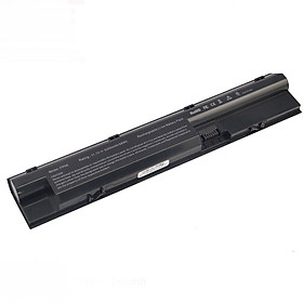 Pin dành cho Laptop HP Probook 450 G0, Probook 450 G1