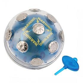 Quả Bóng Điện Chơi Game Electric Ball