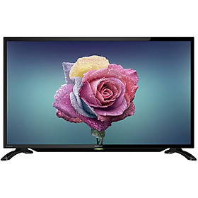 Tivi LED Sharp HD 32 inch 2T-C32BD1X