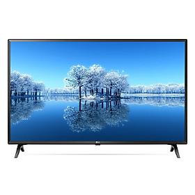 Smart Tivi LG 49 inch 4K UHD 49UM7300PTA - Hàng Chính Hãng