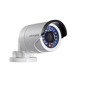 Camera Hikvision 2MP DS-2CE16D0T-IRP Lắp Ngoài Trời - Hàng Chính Hãng