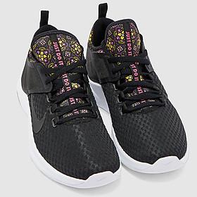Giày thể thao Nữ Nike BQ9442