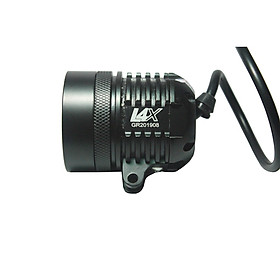 Đèn Led trợ sáng L4X dành cho xe máy