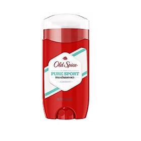 Lăn khử mùi Old Spice High Edurance Pure Sport 85g