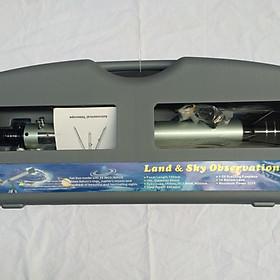 Kính thiên văn khúc xạ Apollo D60F700 TX (hàng nhập khẩu)
