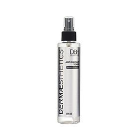 Nước cân bằng chống oxy hóa DBH Antioxidant Toner (177ml)
