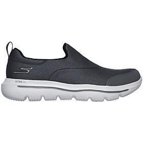 Giày đi bộ Nam Skechers 54730