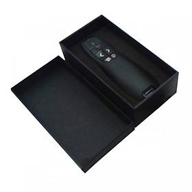 Bút trình chiếu, bút thuyết trình, chiếu slide tặng kèm hộp đựng bút
