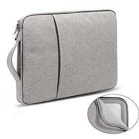 Túi Đựng Chống Nước Cho Samsung Galaxy Tab S7 Fe T730 T736B