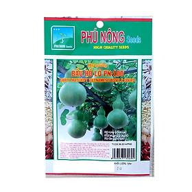 Hạt Giống Bầu Hồ Lô Phú Nông