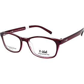 Gọng Kính V-IDOL V8069 SBG (53/17/141)