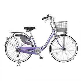 Xe đạp mini Nhật WEA2633 (Classic)