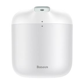 Máy phun sương tạo ẩm Baseus  (600ml/lọc không khí/đèn ngủ) - Hàng chính hãng