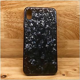Ốp lưng Dành cho iPhone Xs Max - Hàng nhập khẩu