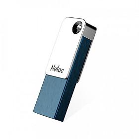 USB 2.0 Netac U329