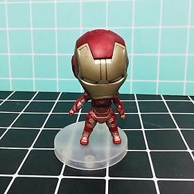 Mô Hình tượng  Iron Man