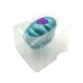Hatchimals Hộp 1 Quả Trứng S5 - 6045525 (Mẫu Sản Phẩm Bên Trong Ngẫu Nhiên)