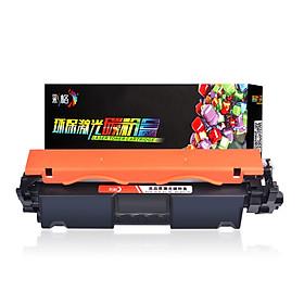 Mực Máy In Color grid CF230A Cho HP LaserJet Pro M203dw