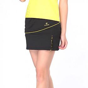 Váy thể thao cầu lông Sunbatta SW-205