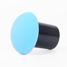 Combo mút trang điểm hình nấm tán kem nền, phấn nền, BB Cream, Minigood DMCTB88 ( màu ngẫu nhiên)-6