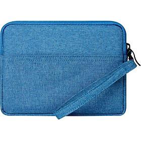 Túi bảo vệ Máy đọc sách Kindle Paperwhite 3/4, Voyage kèm dây đeo