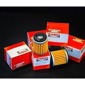 Lọc dầu (nhớt) Yamaha Exciter 135 - 150, FZ 150, TFX, M-Slaz, Sirius
