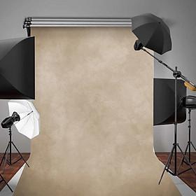 Phông Nền Chụp ảnh Phong Cách Cổ Điển (1.5 X 2.1M)
