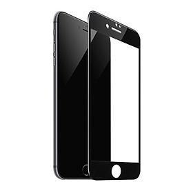 Kính cường lực full màn hình Hoco G5 cho iPhone 7/ 8 - Hàng chính hãng