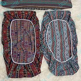 Ghế Tatami Nhật Bản Ghế Bệt Tựa Lưng ,Điều Chỉnh 5 Cấp Độ Êm Ái Khi Sử Dụng  Chịu Trọng Lượng 180kg Cao Cấp Sử Dụng Thay Nệm Văn Phòng Gấp Ngả Gọn Gàng Tiện Dụng