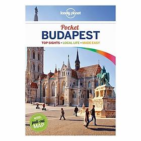 Pocket Budapest 2