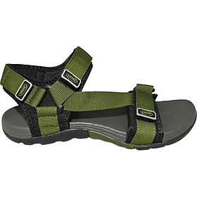 Giày sandal nữ Vento NV4538BW