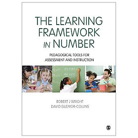 The Learning Framework In Number: Pedagogical Tools For Assessment And Instruction (Math Recovery)