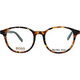 Gọng Kính Unisex Boss Orange BO0223F
