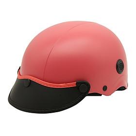 Mũ bảo hiểm chính hãng NÓN SƠN A-HG-359