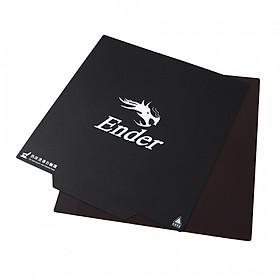 Miếng Lót Bàn Máy In 3D Ender