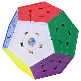 Rubik Yuxin Little Magic Megaminx Stickerless