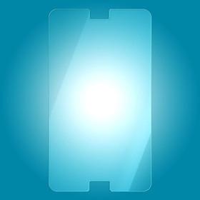 Miếng kính cường lực cho Samsung Galaxy Tab 3 Lite 7.0 T110 T111 trong suốt