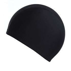 Mũ Bơi Trẻ Em Yizi Boy Ezi16007a-3