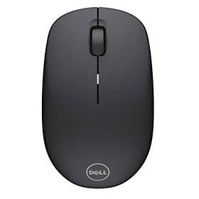 Chuột Không Dây Dell WM126 - Hàng Chính Hãng