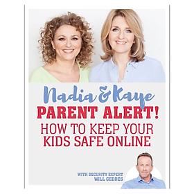 Parent Alert
