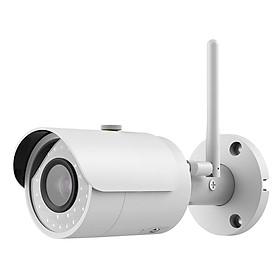 Camera IP Wifi 3MP DAHUA IPC-HFW1320SP-W - Hàng chính hãng