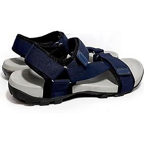Giày sandal nam Teramo TRM13