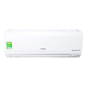 Hình đại diện sản phẩm Máy Lạnh Inverter Hitachi RAS-X10CGV (1.0HP)